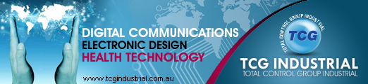 Industrial Design Perth | Electronic Design Perth | Prototype Design Perth | Short run manufacturing Australia.